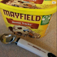 Mayfield Banana Split Ice Cream uploaded by Melissa B.