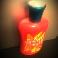 Bath & Body Works Bali Mango Lotion uploaded by Dree A.