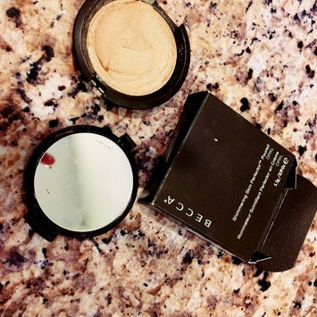 BECCA Shimmering Skin Perfector™ Poured Crème uploaded by Jenna