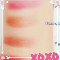BECCA Afterglow Palette uploaded by Glauciane R.