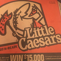 Little Caesars uploaded by Andrea S.