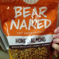 Bear Naked Granola uploaded by Amanda M.
