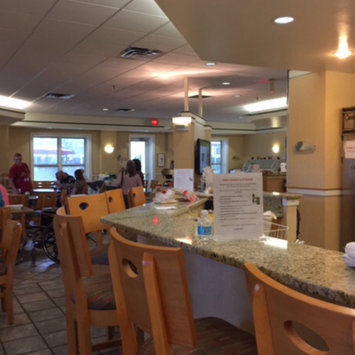 Photo of Ronald McDonald House Charities uploaded by Nancy Z.