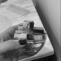 Dkny DKNY Myny Eau de Parfum Spray, 3.4 oz uploaded by jennifer s.