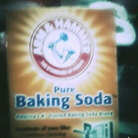 Arm & Hammer Pure Baking Soda uploaded by Caroline P.