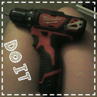 Milwaukee 0300-20 Magnum 1/2 Inch 8Amp 0 850 Rpm Drill uploaded by Amanda L.
