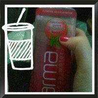 Karma Wellness Water, Raspberry Guava Jackfruit, 18 Ounce (12 Count) uploaded by Simona C.