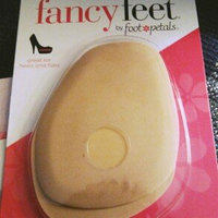 Fab Feet Ball of Foot Khaki uploaded by Rosemarie C.