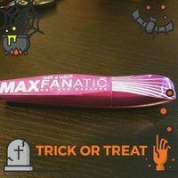 Wet N Wild Max Fanatic™ Mascara uploaded by Starr B.