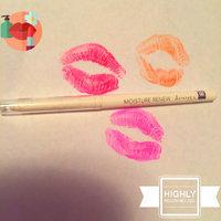 Rimmel London Moisture Renew Lip Liner uploaded by Danielle S.