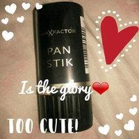 Max Factor Pan-Stik Ultra Creamy Makeup uploaded by Loana Jeanette A.