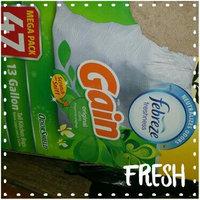 Glad Tall Kitchen Drawstring Odor Shield with Febreze Freshness Fresh Vanilla - School Supplies uploaded by Faith D.