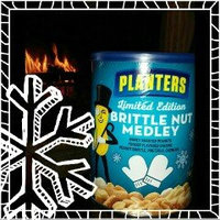 Planters Brittle Nut Medley uploaded by Sunny M.