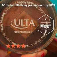 ULTA Complete Eye Palette uploaded by mary w.