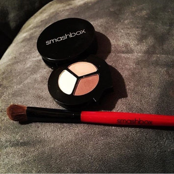 Photo of Smashbox Photo Op Eye Shadow Trio uploaded by Mary H.