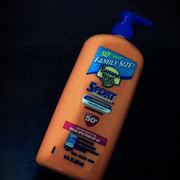 Banana Boat Sport Performance Active Dry Protect Sunblock Lotion uploaded by Orquidea E. R.