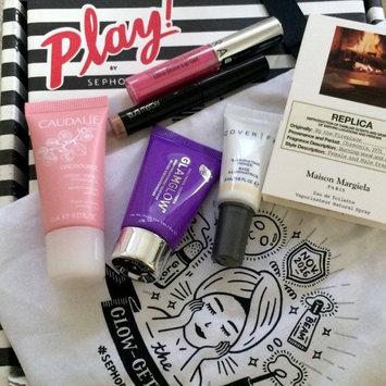 Photo of Sephora uploaded by Yolanda V.