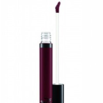 Photo of M.A.C Cosmetics Plushglass Lip Gloss uploaded by Lauren S.