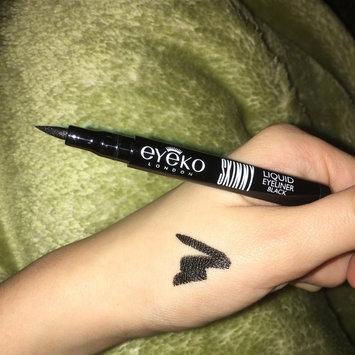 Eyeko Skinny Liquid Eyeliner uploaded by Melanie M.