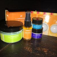 Ole Henriksen Seven Skincare Sensations uploaded by Chelsea M.