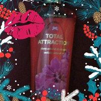 Victoria's Secret Love to Flirt Fragrance Mist uploaded by Aiza A.
