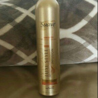 Suave® Smooth Anti-Humidity Non-Aerosol Hairspray uploaded by Lucero D.