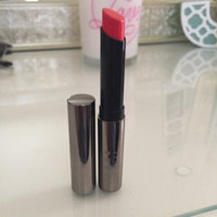 Lorac LORAC Lip Luxe 8-Hour Lip Color uploaded by Olivia J.