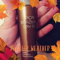 Brazilian Blowout Acai Brazilian Dry Oil, 3.4 fl. oz. uploaded by Ivette P.