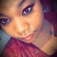 i.Envy Super Strong Hold Eyelash Adhesive Latex Free Black uploaded by Prudence W.
