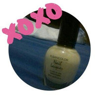 (6 Pack) KLEANCOLOR Nail Lacquer 3 - Pastel Yellow uploaded by Andreina z.