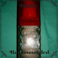 Revlon Age Defying Foundation with DNA Advantage - Bare Buff (Pack of 2) uploaded by Atlanta M.