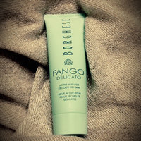 Borghese Fango Delicato Active Mud for Delicate Dry Skin uploaded by Haley M.
