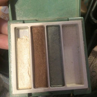 Clinique Colour Surge Eye Shadow Trio uploaded by Alison P.