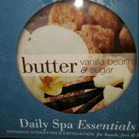 Cuccio Sea Salts, Milk and Honey, 8 Ounce uploaded by Sabrina B.