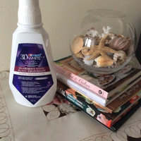 Crest Pro-health Advanced With Extra Whitening Alcohol Free Mouthwash uploaded by Jemaiah H.