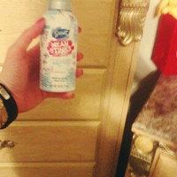 Secret Mean Stinks Fearlessly Fresh Scent Body Spray uploaded by Rachelle O.