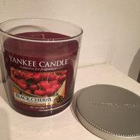 Yankee Classic Black Cherry Tarts Wax Melts uploaded by member-85976ebd5