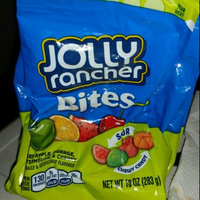 Jolly Rancher Bites Sour Candy uploaded by Raquel B.