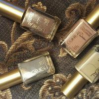 L'Oréal Paris Colour Riche Nail Color Nude Privee Collection uploaded by Kait K.