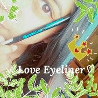 Essence Eyeliner Pen Waterproof uploaded by Olga F.