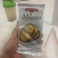 Pepperidge Farm Milano Minis Mint Chocolate Cookies - 5 oz uploaded by Diana H.