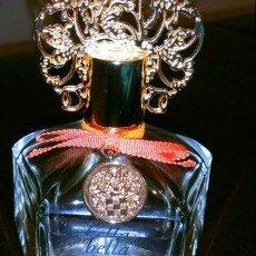 Photo of Bella Vince Camuto Eau de Parfum uploaded by Tonya W.