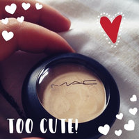 MAC Cosmetics Cream Colour Base uploaded by abby s.