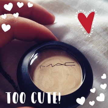 Photo of M.A.C Cosmetics Cream Colour Base uploaded by abby s.
