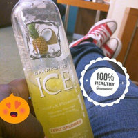 Sparkling ICE Waters - Coconut Pineapple uploaded by Lashawn F.