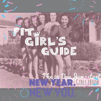 Fit Girls Guide uploaded by Allie G.