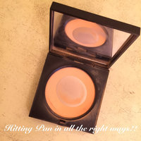 Bobbi Brown Sheer Finish Pressed Powder uploaded by FitChickGlows H.