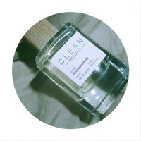 CLEAN Reserve Skin Eau de Parfum uploaded by Crystal W.