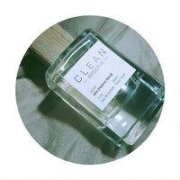 CLEAN Reserve Skin Eau de Parfum uploaded by Crystal W.