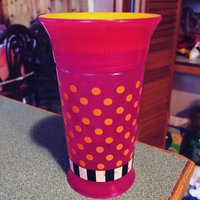 Sassy Grow Up Cup, 2 ea uploaded by Mariah S.